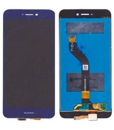 Pantalla Completa Huawei Ascend P8 Lite 2017 Azul