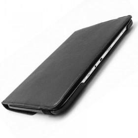Funda negra de libro Samsung Galaxy Tab 2 P5100