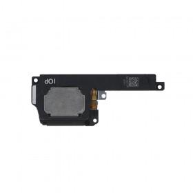 Modulo Altavoz Buzzer para Xiaomi Mi A2/6X
