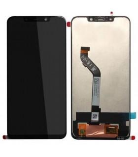 Pantalla LCD display Pocophone F1 Negra