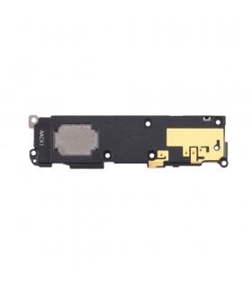 Altavoz buzzer para Xiaomi Mi Mix 2