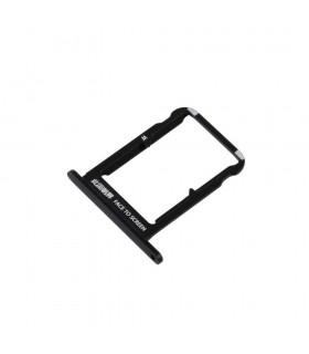 Bandeja SIM Xiaomi Mi Mix 2 Negra