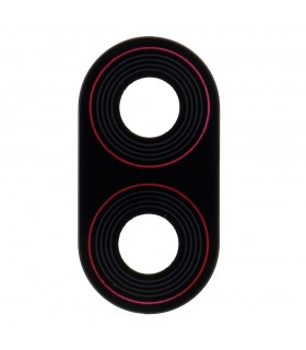 Lente de camera traseira Pocophone F1/ Poco F1