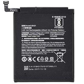 Bateria Xiaomi Mi A1 BN31
