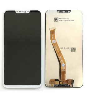 Pantalla completa Huawei P smart Plus Blanco