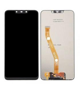 Pantalla completa Huawei P smart Plus Negro