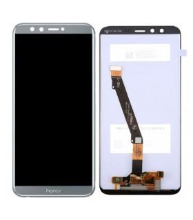 Pantalla completa Huawei Honor 9 Lite Gris