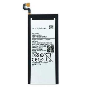 Bateria compatible para Samsung Galaxy S7 Edge SM-G935F