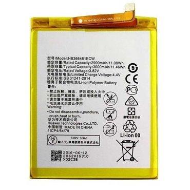Batería huawei P smart
