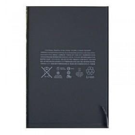 Bateria ipad mini 4 A1538 A1550