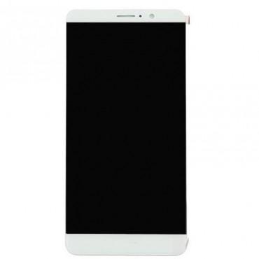 Pantalla completa Huawei Mate 9 Blanco