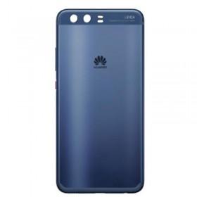 Tapa trasera Huawei P10 Azul