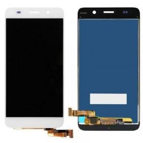 Pantalla completa Huawei Honor 4A/ Y6 Blanco