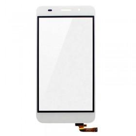 Tactil Huawei Honor 4A/ Y6 Blanco