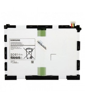 "Bateria Samsung Galaxy TAB A 9,7"" SM-T555"