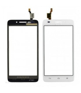 Pantalla Tactil Huawei ascend G620s Blanco