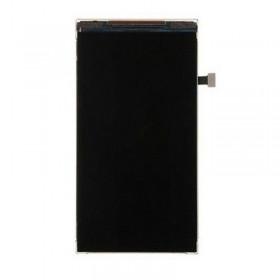 Pantalla LCD display Huawei Ascend G610