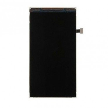 Pantalla LCD display Huawei Ascend G610