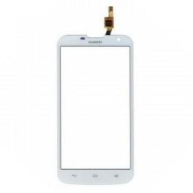 Tactil Huawei Ascend G730 Blanco