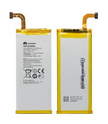 Bateria Huawei ascend G620s