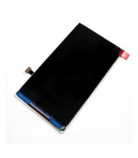 Pantalla LCD display Huawei ascend G620 4G