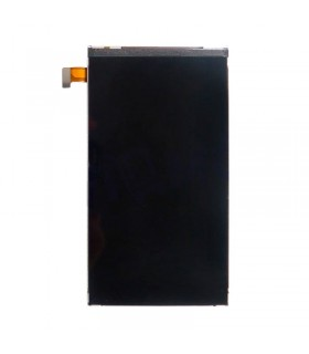 Pantalla LCD display Huawei ascend G620s