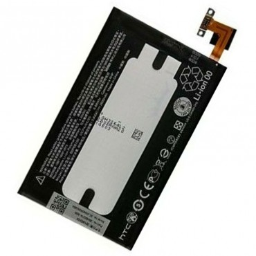 Bateria HTC ONE M8