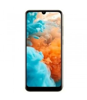 Pantalla completa Huawei Y6 (2019) Negro