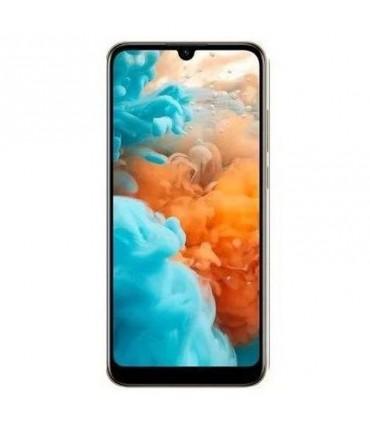 Pantalla completa Huawei Y6 2019 Negro