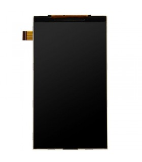 Pantalla LCD display Huawei Y511