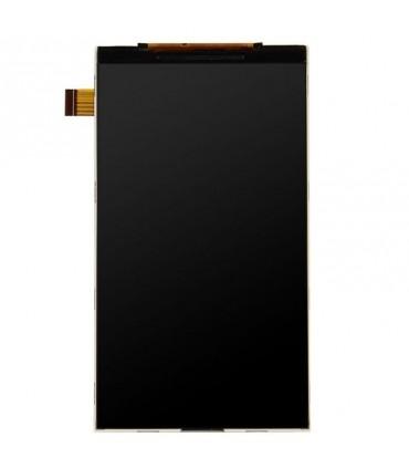 Pantalla LCD display Huawei Y511