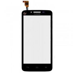 Tactil Huawei Y511 Negro