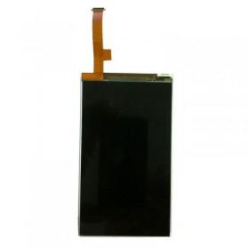 Pantalla LCD display HTC SENSATION G14