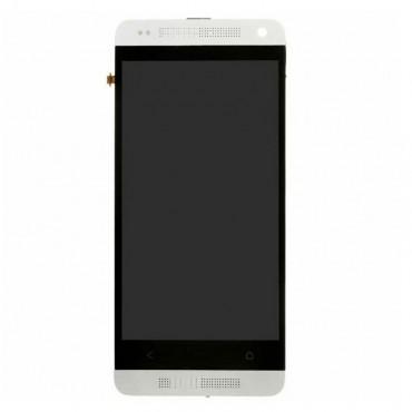 Pantalla completa HTC One Mini M4 601E