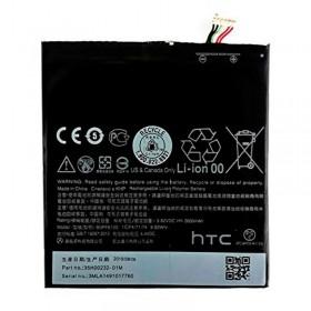 Bateria HTC Desire 816
