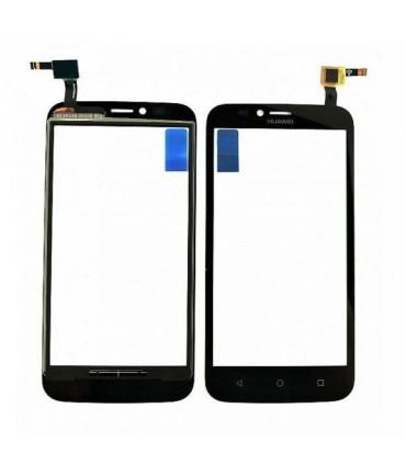 Tactil Huawei Y625 Negro