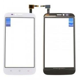 Tactil Huawei Y625 Blanco