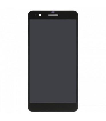 Pantalla completa Huawei Honor 6 Negro