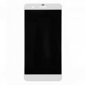 Pantalla completa Huawei Honor 6 Blanco