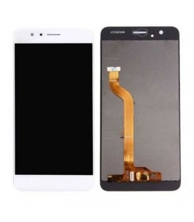 Pantalla completa Huawei Honor 8  Blanco