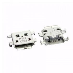 Conector de carrega Huawei Y625