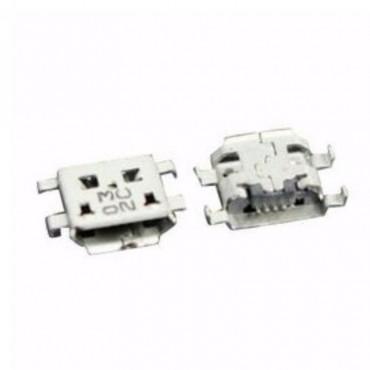 Conector de carga Huawei Y625