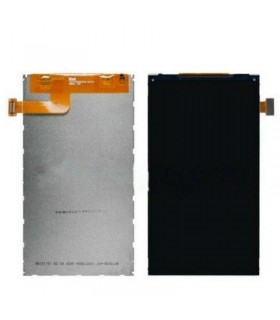 Pantalla LCD display Alcatel one touch fierce xl OT5054 Negro