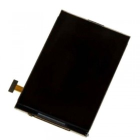 Pantalla LCD display Alcatel OT991