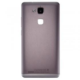 Tapa trasera Huawei Mate 7 Gris