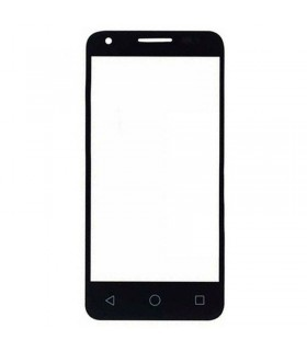 Tactil Alcatel One touch Pixi 3 OT5015 Negro