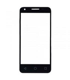 Tactil Alcatel One touch Pixi 3 OT5015 Negro
