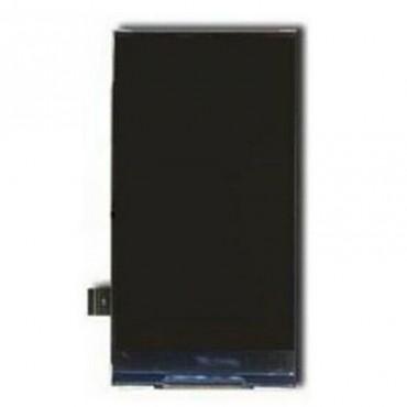 Pantalla LCD display ZTE Blade L3