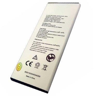 Bateria ZTE Blade L3 plus