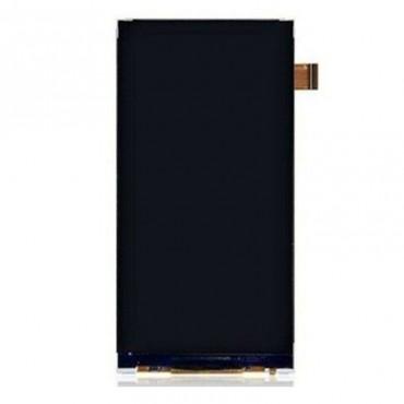 Pantalla LCD display Wiko Bloom
